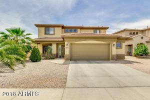 Property for sale at 17319 W Saguaro Lane, Surprise,  Arizona 85388