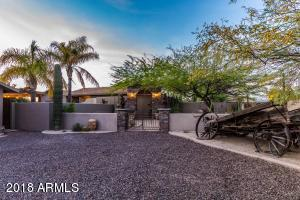 Property for sale at 4012 E Lone Mountain Road, Cave Creek,  Arizona 85331