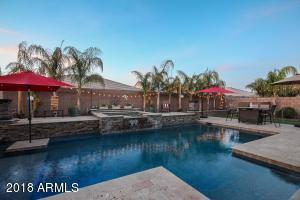 Property for sale at 18504 W Paradise Lane, Surprise,  Arizona 85388
