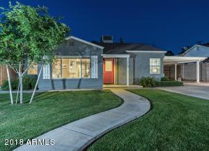 510 W Colter Street Phoenix, AZ 85013