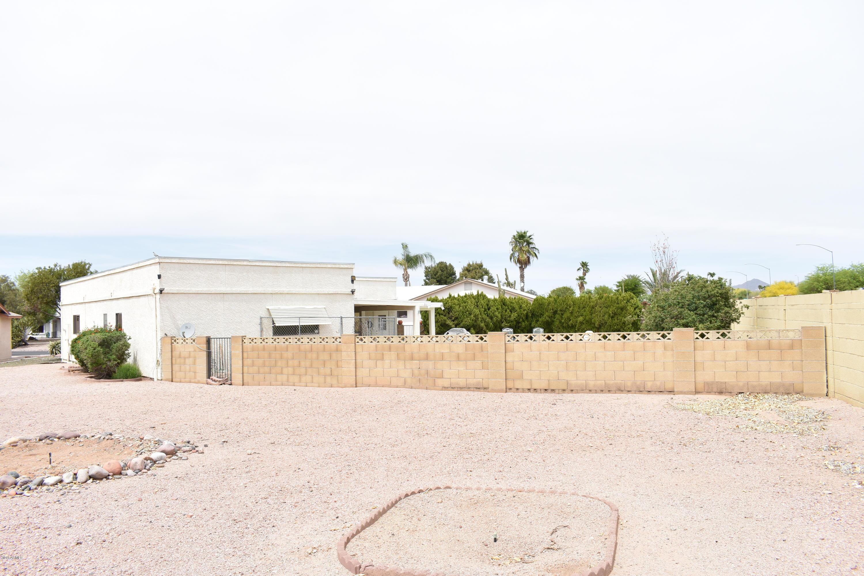 MLS 5750139 8349 E EUCLID Avenue, Mesa, AZ 85208 Mesa AZ Fountain Of The Sun
