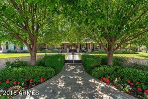 Property for sale at 885 E Elgin Street, Gilbert,  Arizona 85295