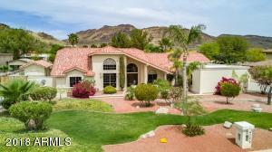4720 W Avenida Del Rey -- Phoenix, AZ 85083