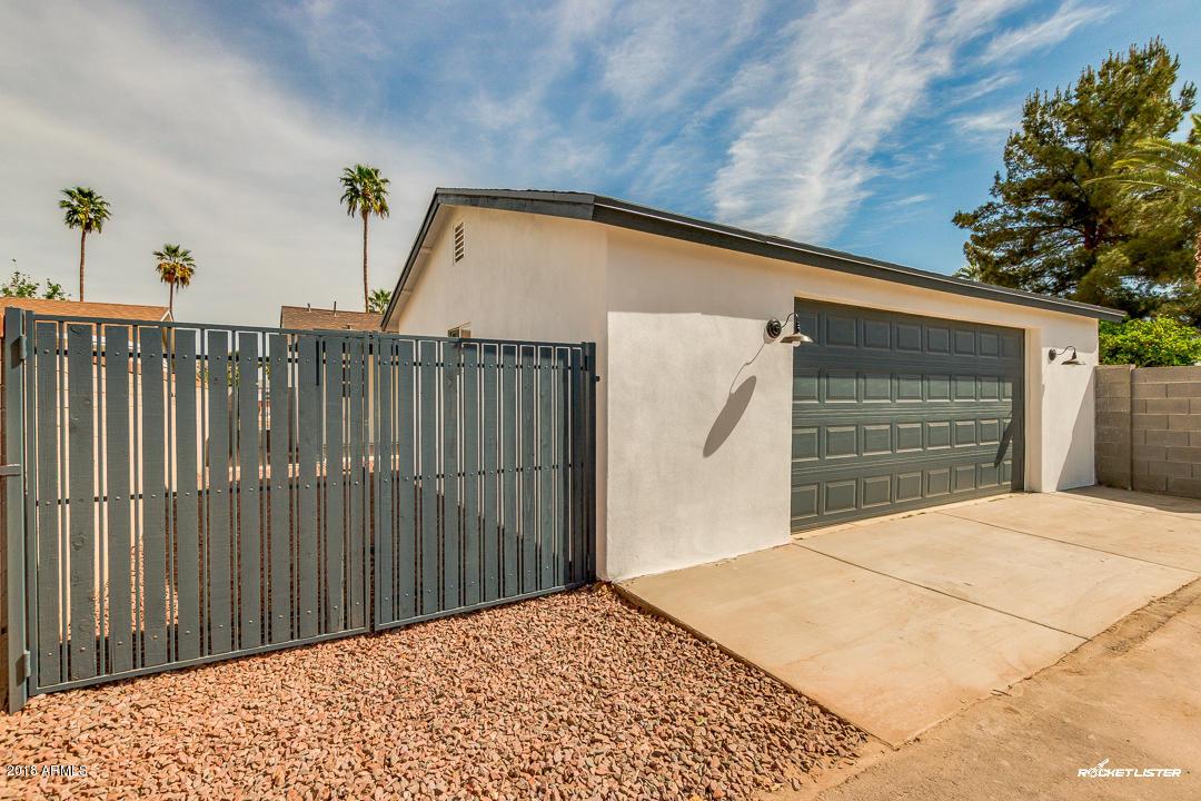 MLS 5754287 415 E WIGWAM Boulevard, Litchfield Park, AZ Litchfield Park AZ Historic