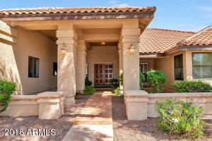 3602 E Kayenta Ct Phoenix AZ-MLS_Size-00