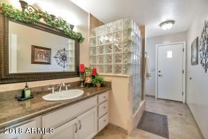 3602 E Kayenta Ct Phoenix AZ-MLS_Size-03