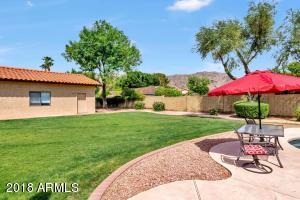 3602 E Kayenta Ct Phoenix AZ-MLS_Size-04