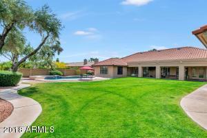3602 E Kayenta Ct Phoenix AZ-MLS_Size-05