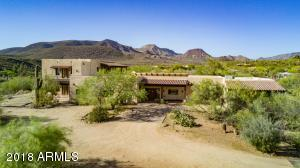 Property for sale at 41667 N 51st Street, Cave Creek,  Arizona 85331