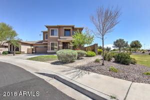 Property for sale at 16205 N 180th Drive, Surprise,  Arizona 85388