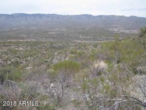 Property for sale at 4270 S Highway 77, Winkelman,  Arizona 85192