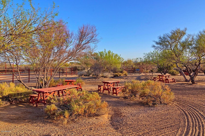 MLS 5751045 14334 E WINDSTONE Trail, Scottsdale, AZ 85262 Scottsdale AZ Gated