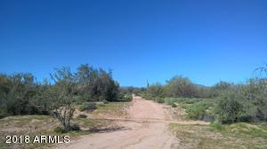 Property for sale at 30200 N 168th Street, Rio Verde,  Arizona 85263
