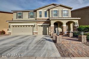 Property for sale at 15849 N 182nd Lane, Surprise,  Arizona 85388