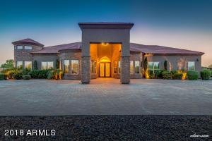 Property for sale at 4130 S 65th Drive, Phoenix,  Arizona 85043