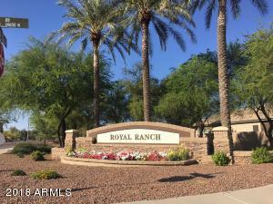Property for sale at 14646 W Mandalay Lane, Surprise,  Arizona 85379