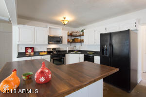 522 W Mariposa Street Phoenix, AZ 85013