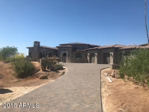 36532 N 100th Way Scottsdale, AZ 85262