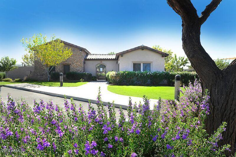 MLS 5752274 18423 N FALCON Lane, Maricopa, AZ 85138 Maricopa AZ Four Bedroom