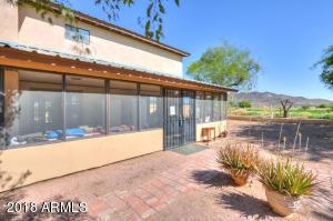 Property for sale at 3770 S Peart Road, Casa Grande,  Arizona 85193