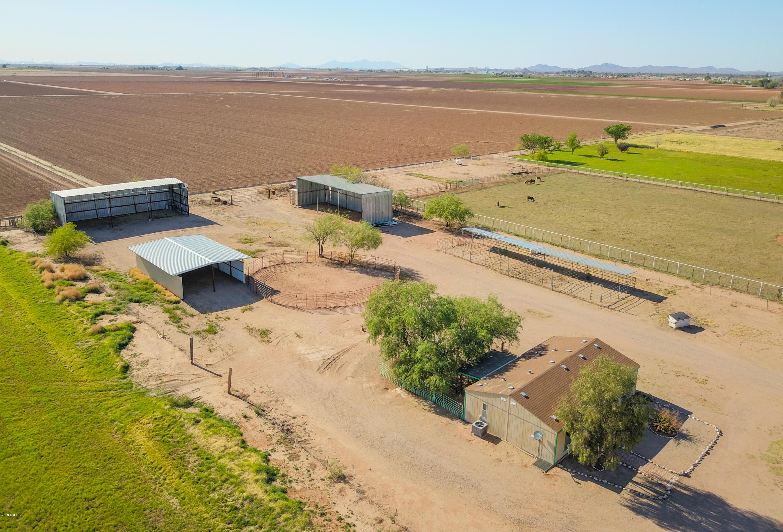 MLS 5748960 3770 S PEART Road, Casa Grande, AZ 85193 Casa Grande AZ Eco-Friendly