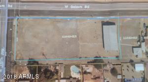 Property for sale at 1333 W Osborn Road, Phoenix,  Arizona 85013