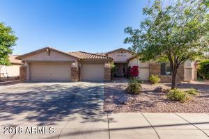 Property for sale at 1839 E Kaibab Drive, Chandler,  Arizona 85249