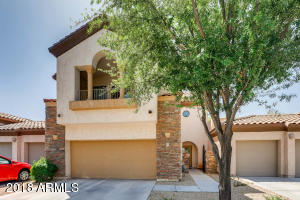 Property for sale at 150 N Lakeview Boulevard Unit: 20, Chandler,  Arizona 85225