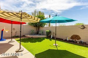Property for sale at 2533 W Kit Carson Trail, Anthem,  Arizona 85086