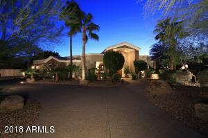 Property for sale at 10290 N 117th Place, Scottsdale,  Arizona 85259