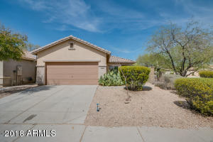 Property for sale at 3526 W Twain Drive, Anthem,  Arizona 85086