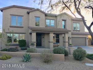 Property for sale at 32015 N 15th Drive, Phoenix,  Arizona 85085
