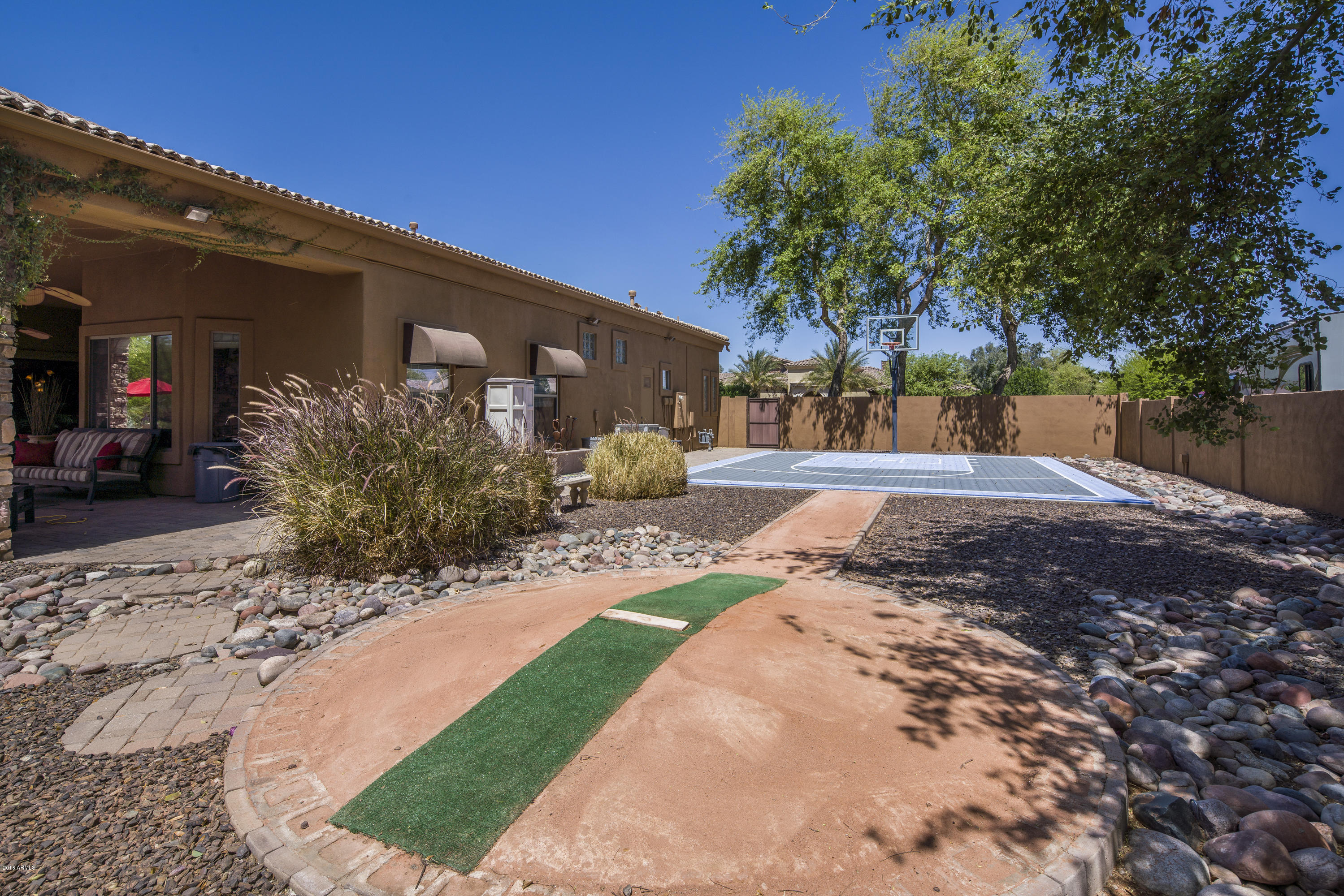 MLS 5754129 3865 E CHERRY HILL Drive, Gilbert, AZ Gilbert AZ Gated
