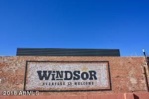 Local Windsor