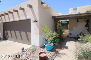 6508 N 13th Drive Phoenix, AZ 85013
