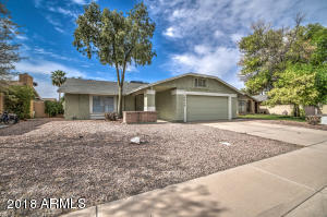 Property for sale at 4515 W Jupiter Way, Chandler,  Arizona 85226