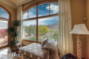 2560 E OCOTILLO ROAD, PHOENIX, AZ 85016  Photo