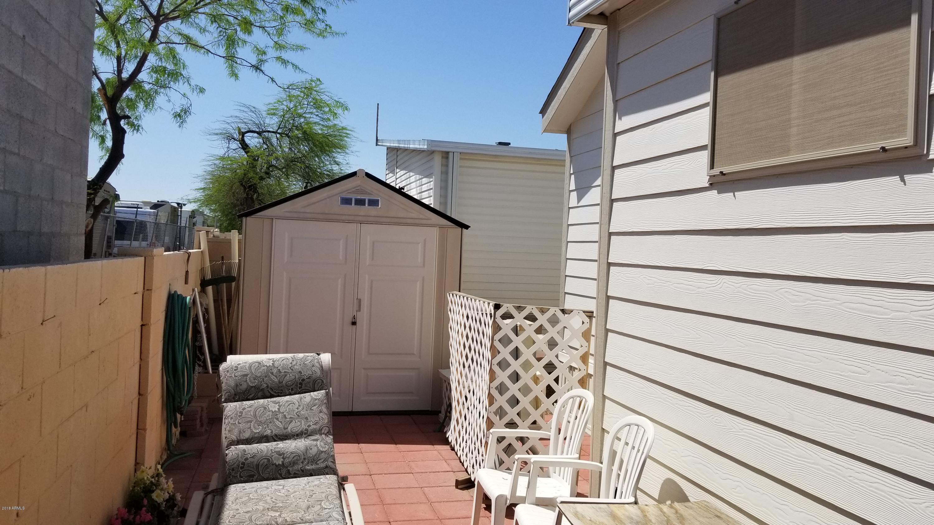 MLS 5753299 10950 W UNION HILLS Drive Unit 175, Sun City, AZ Sun City AZ Gated