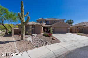 4234 W Avenida Del Rey -- Phoenix, AZ 85083
