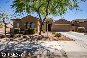 11921 W Daley Lane Sun City, AZ 85373