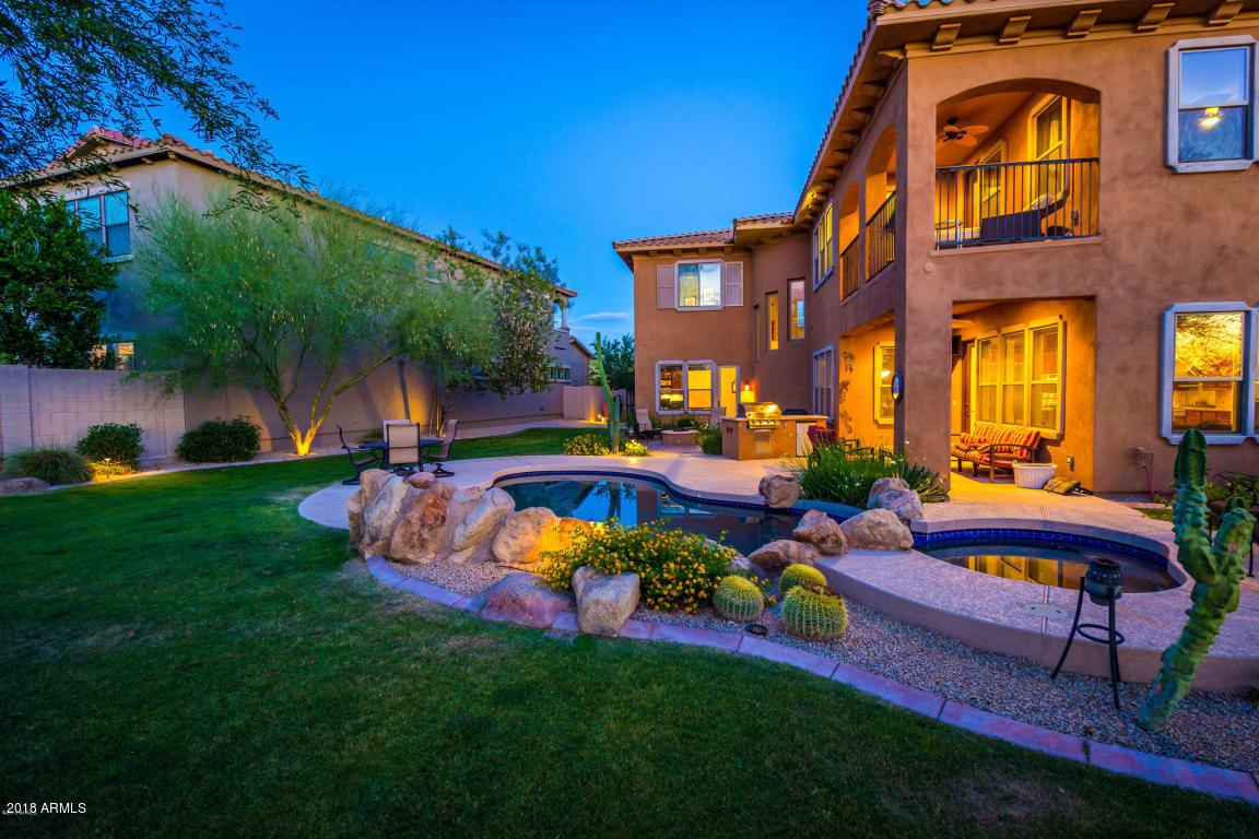 MLS 5747912 17720 N 98TH Way, Scottsdale, AZ 85255 Scottsdale AZ Windgate Ranch