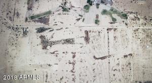 Property for sale at 0 E Ultima Boulevard, Casa Grande,  Arizona 85194