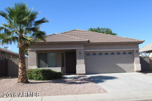 Property for sale at 14640 W Ventura Street, Surprise,  Arizona 85379