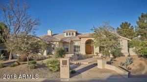 3342 E Tonto Drive Phoenix, AZ 85044
