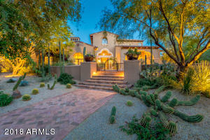 19465 N 98th Place Scottsdale, AZ 85255