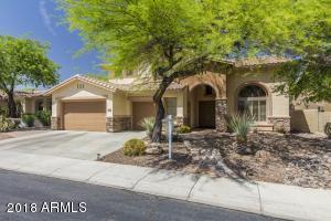 Property for sale at 2918 W Owens Way, Anthem,  Arizona 85086