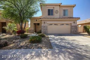 Property for sale at 16220 N 178th Avenue, Surprise,  Arizona 85388