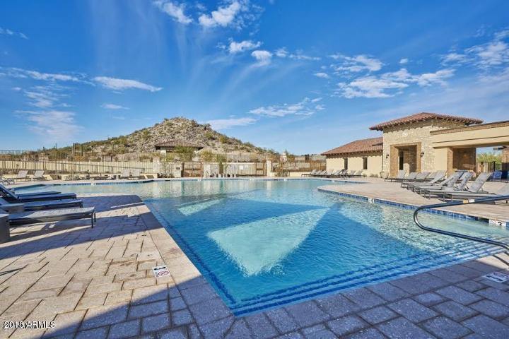 MLS 5754014 11212 S Quinn Drive, Goodyear, AZ 85338 Goodyear AZ Private Pool