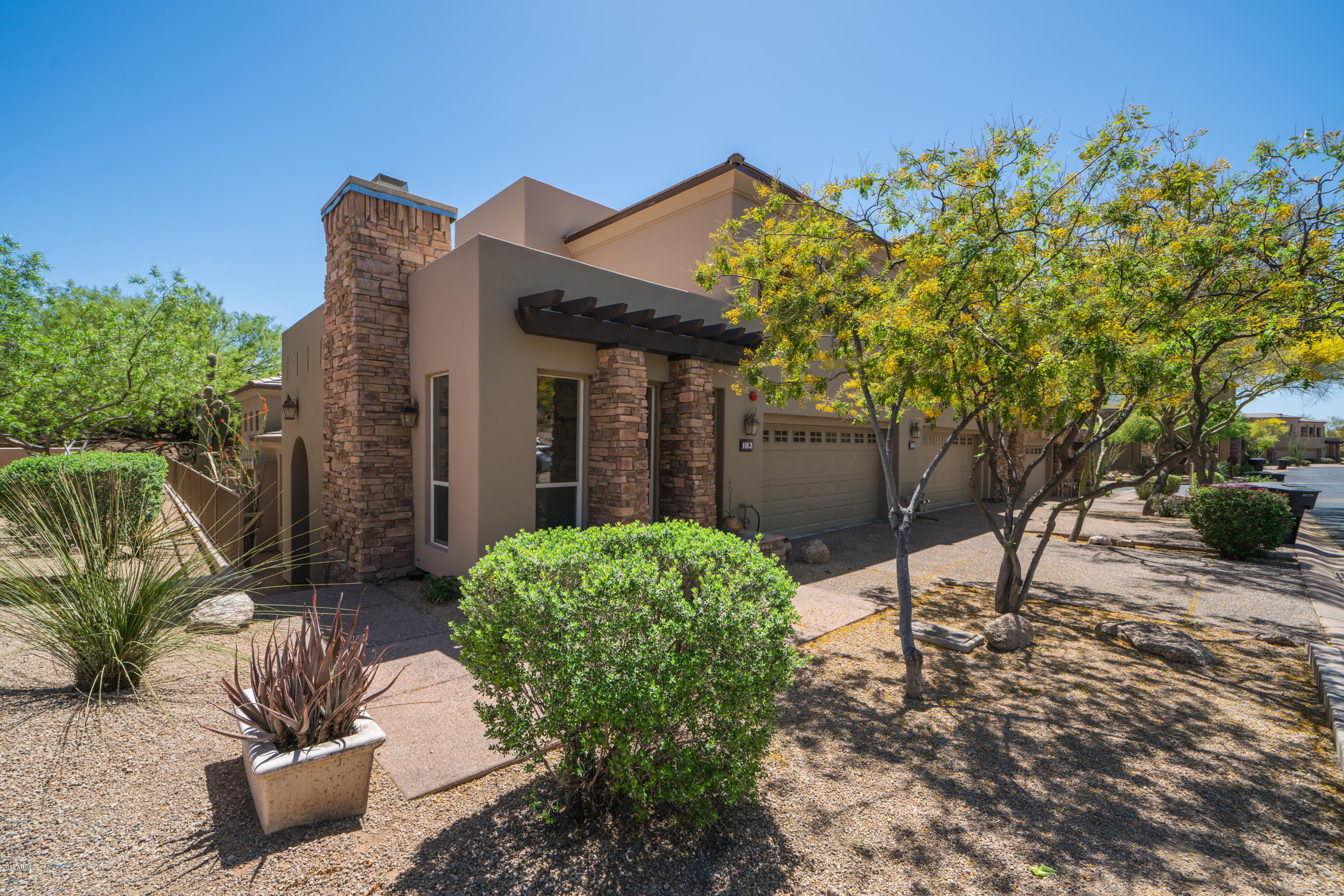 Photo of 28990 N White Feather Lane #182, Scottsdale, AZ 85262
