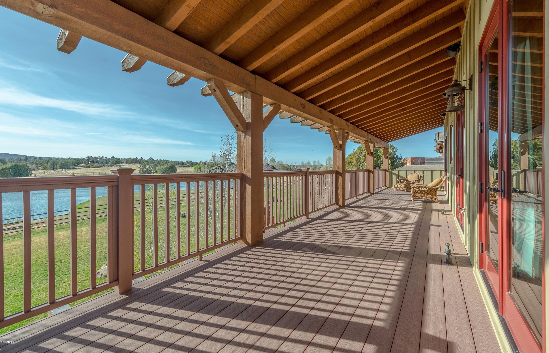 MLS 5754179 9120 N AMERICAN RANCH Road, Prescott, AZ Prescott AZ Equestrian